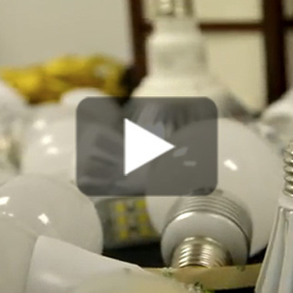 GOOD Video: How One Small Business Lights the Way for Sustainability | Business on GOOD | Positive futures | Scoop.it