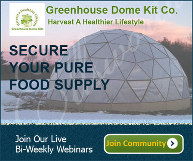 Greenhouse Plastic Options, What Offers the Best Value? | Agricultural & Horticultural Industry News | Scoop.it