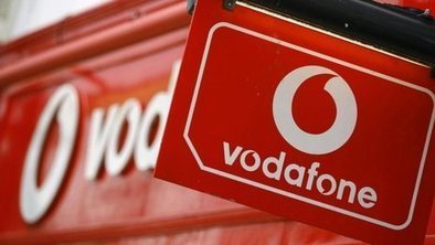 Vodafone clinches German cable deal | Business Studies | Scoop.it