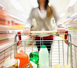 7 Things You Need to Start Buying Organic | Rodale News | Nutrition Today | Scoop.it