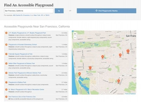 FlowingData   Data Visualization, Infographics, and Statistics   Social statistics   Scoop.it