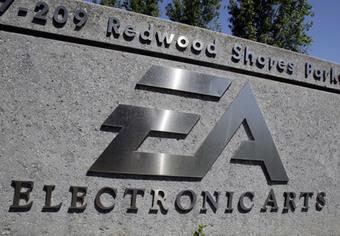 Biz Break: Electronic Arts lays off workers, earnings hurt Intuit and Zynga | Entrepreneurship, Innovation | Scoop.it