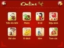 iOnline khuyến mãi nhận quà cùng game điện thoại này | | Dịch vụ di động | Scoop.it
