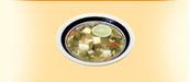 Lime Tofu Soup   Wai Lana's Kitchen   Scoop.it