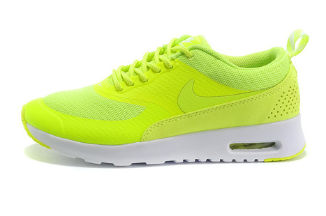 2015 Discount Blue Nike Air Max Thea Sale UK Free Shipping Marketable | Nike Air Max Thea Print UK | Scoop.it