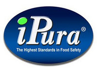 Food Safety By iPura®: Safe Quality Food - SQF 2000 - HACCP Based Supplier GFSI Recognized   Great Books   Scoop.it