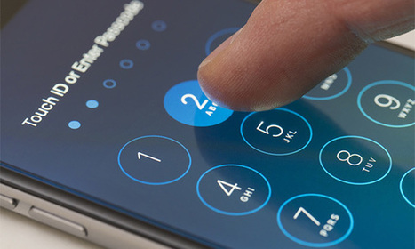 faille de #sécurité Voici pourquoi il faut faire la mise à jour de votre #Iphone, #Ipad à #iOS 9.3.5 | #Security #InfoSec #CyberSecurity #Sécurité #CyberSécurité #CyberDefence & #DevOps #DevSecOps | Scoop.it