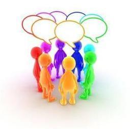 Ce que les salariés attendent de la communication interne !   Management des ressources humaines   Scoop.it