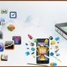 iPhone Application Development Company