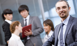 Los beneficios de la ética empresarial | Ética personal y organizacional | Scoop.it