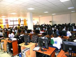 Promotion des TIC : AGETIC ET UFTIK, UN DUO ... - Mali Actualités   Marché NTIC   Scoop.it