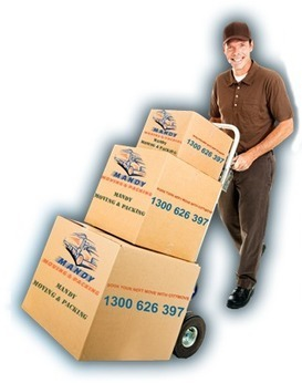 Melbourne Movers, Removals, Removalists, Cheap Moving Company Melbourne | Melbourne Movers | Scoop.it