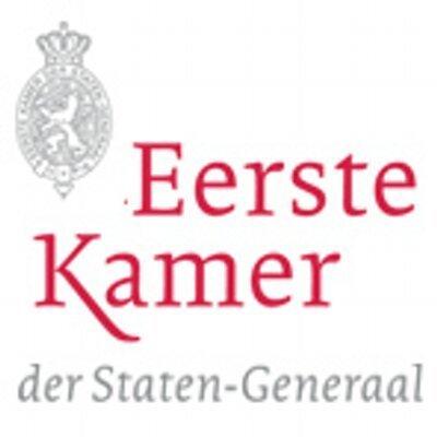 Antwoorden @Eerstekamer van op vragen van SGP, CU en SP door staatssecretaris Wiebes over Verkoop @HollandCasino | Kansspelen en (nieuwe) wetgeving in het nieuws | Scoop.it