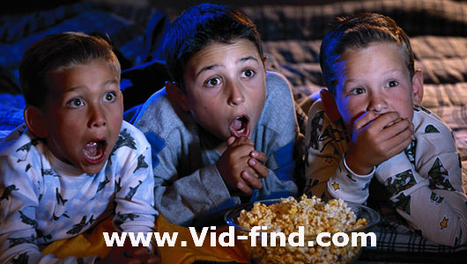 Vid-Find Com - All Your Favorite Movies At Your Fingertip | Watch Movies Online Free No Downloads | Scoop.it