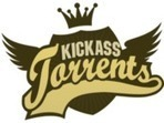 KickAss Torrents  : nouveau nom de domaine ! | Informatique | Scoop.it