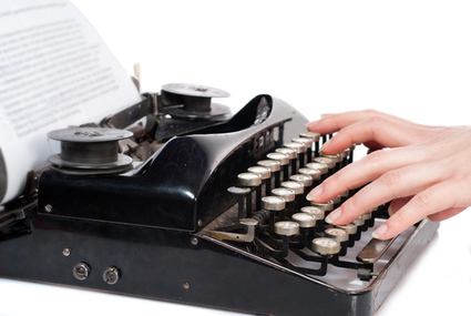 How tech's giants want to re-invent journalism | Digitale Unternehmensberatung | Scoop.it