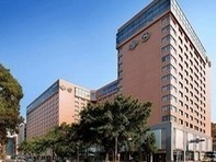 Gala Hotel Taipei, Taiwan. Resorts Rooms - Online Booking | Reserve Hotel Gala Taipei | Scoop.it