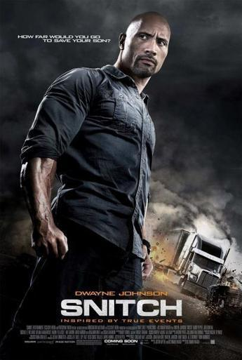 Latest Hollywood Movies Released on February 22, 2013 | Hollywood Movies List | Scoop.it