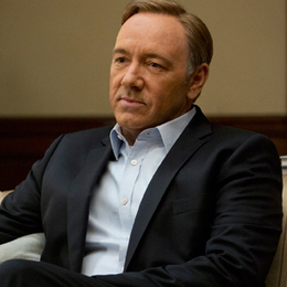 'House of Cards' Eyeing Third Season | Around the Music world | Scoop.it