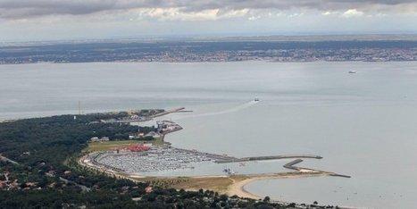 L'Union touristique du Médoc souhaite harmoniser l'offre de la presqu'île | Actu Réseau MOPA | Scoop.it