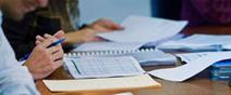 Aproximación a los problemas de la formación profesional para el empleo - Diario digital Nueva Tribuna | TRIPARTITA MEETING POINT | Scoop.it