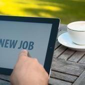 I profili più richiesti ei trend di mercato del lavoro secondo InfoJobs.it - Data manager online | Social Media e lavoro | Scoop.it