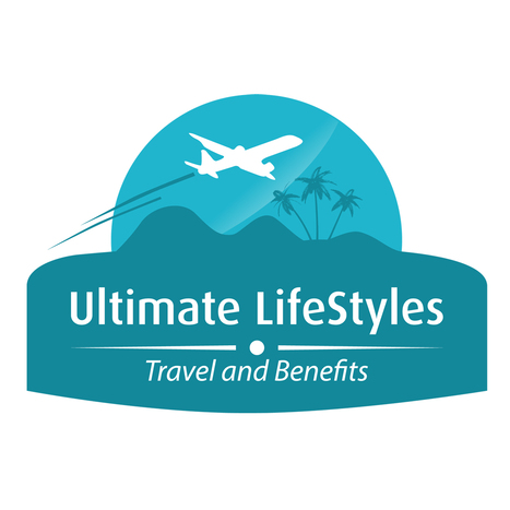 Ultimate Travel | All About Business | Scoop.it
