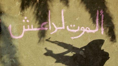 Plus de 120 érudits musulmans accusent l'État islamique d'avoir sali l'Islam | Think outside the Box | Scoop.it