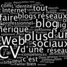 Identité numérique, objet d'un droit fondamental ? | Droit du net | Scoop.it