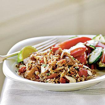 Indian Chicken Biryani Recipe | Abiye Modelleri | Scoop.it