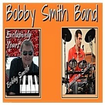 Bobby Smith Band | Bobby's Blogs and Songs | Scoop.it
