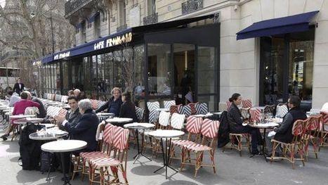 Baisse record du pouvoir d'achat des Français en 2012 | Lycée Racine Economie Terminale | Scoop.it
