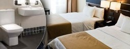 Enjoy your comfortable stay at affordable Guest houses in Greater Noida | Online Demand Services | Scoop.it
