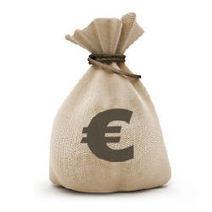 Monsterdeal krijgt groen licht: Vodafone kan investeren | Investment property | Scoop.it