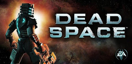 Dead Space™ v1.1.34 | Android Game Apps | Android Game Apps | Scoop.it