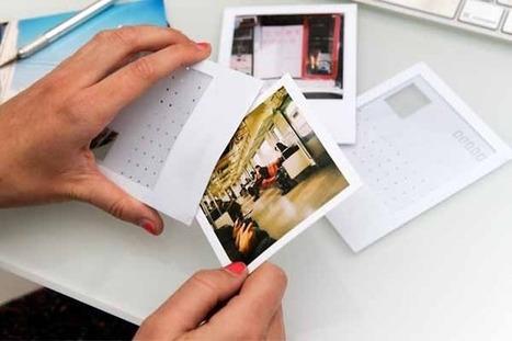 DIY: Make a Scratch-Off Photo Valentine | Photojojo | Techy Stuff | Scoop.it