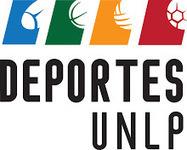 DEPORTES UNLP | basquetbol | Scoop.it