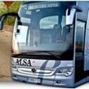 Alsa lanza ofertas de empleo para conductores y becas en diferentes localidades. | Emplé@te 2.0 | Scoop.it