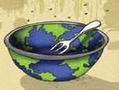 Unión Europea, política agraria común (PAC) e inseguridad ... - kaosenlared.net   Seguridad Alimentaria - YoComproSano   Scoop.it