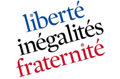 Pourquoi l'école française est-elle si inégalitaire?... | L'enseignement dans tous ses états. | Scoop.it