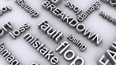 5 Ways to Push Past Your Regrets | #BetterLeadership | Scoop.it