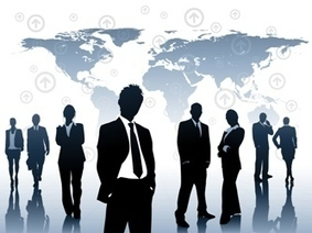 How to Become a World Class Sourcer or Recruiter | Consultant SIRH | Scoop.it