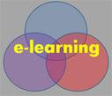 America Learning & Media. Nuevo número | Educación a Distancia (EaD) | Scoop.it