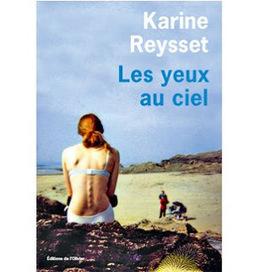 Prix Littéraire des adolescents du 04 | PRIX-LITTERAIRE-ADOS-04 | Scoop.it