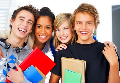 Online Middle School | Virtual grade 6-8 home school | Online High School courses | Scoop.it