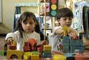 Colombia Aprende - ¿Qué hay que saber de las Competencias Matemáticas? | COMPETENCIAS MATEMATICAS | Scoop.it