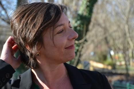 Réaction de Debout La France 66 à l'interview d'Agnès Langevine - Le Journal Catalan | L'info des Pyrénées-Orientales | Scoop.it