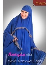 Nasywa Fashion Collection   Read Community   Scoop.it