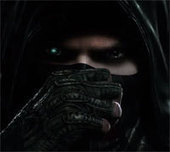Thief Trailer Creeps Online | gamers | Scoop.it
