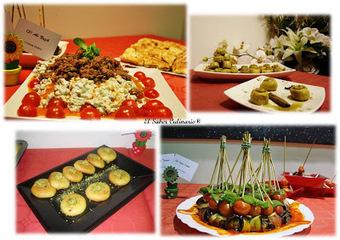 El Saber Culinario: COCINA TURCA: Recetas de concurso (3ª parte) | cocina | Scoop.it